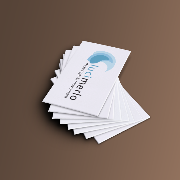 Merlo_business card